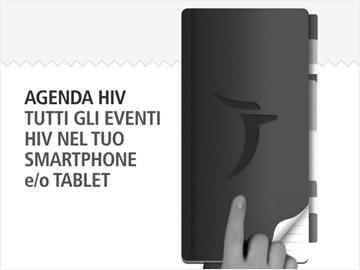 Application HIV Agenda